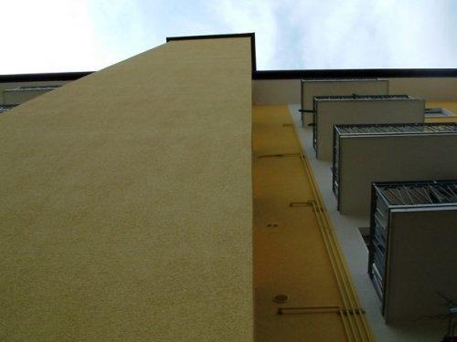 condominio via verona bz 20130906 1448756768 - Condominio via Verona Bolzano