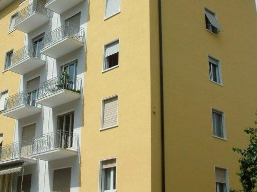 condominio via verona bz 20130906 1456189281 - Condominio via Verona Bolzano