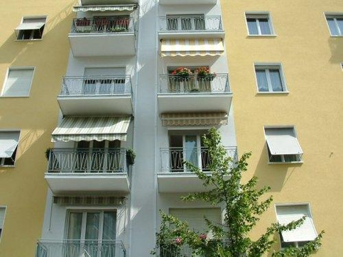 condominio via verona bz 20130906 1533831079 - Condominio Veronastr. Bozen