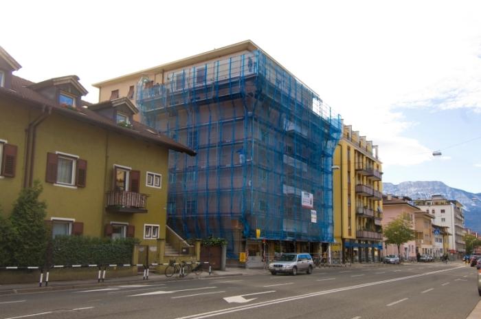 condominio viale druso bz 20130906 1210928265 - Condominio viale Druso (Bolzano)