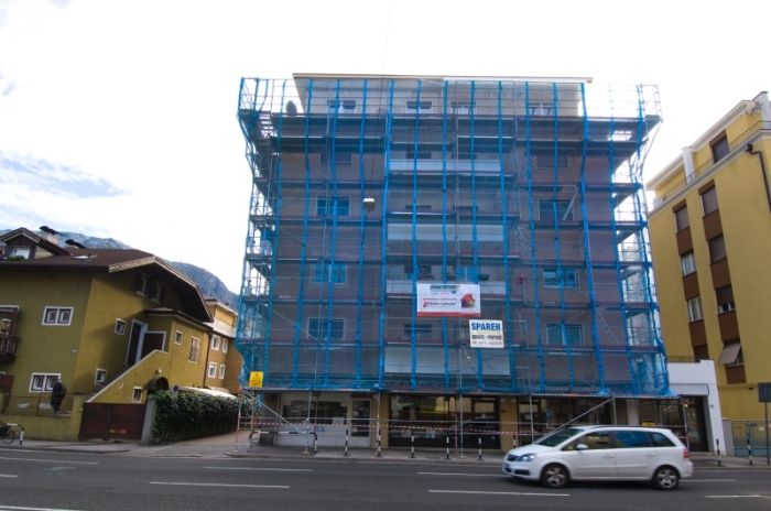 condominio viale druso bz 20130906 1760798290 - Condominio viale Druso (Bolzano)