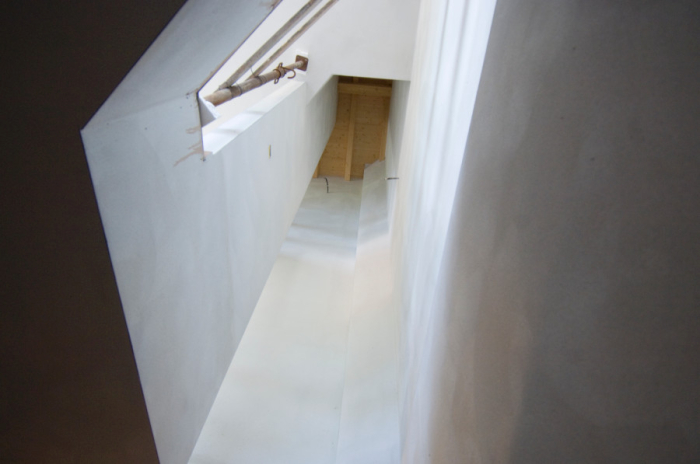 condominio villette private a laives 20130906 1160892060 - Private Villen in Leifers