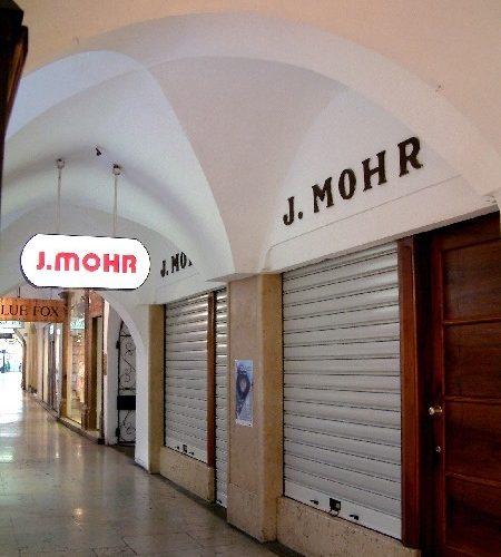 J Mohr (Bozen) j mohr 20130906 1605664648