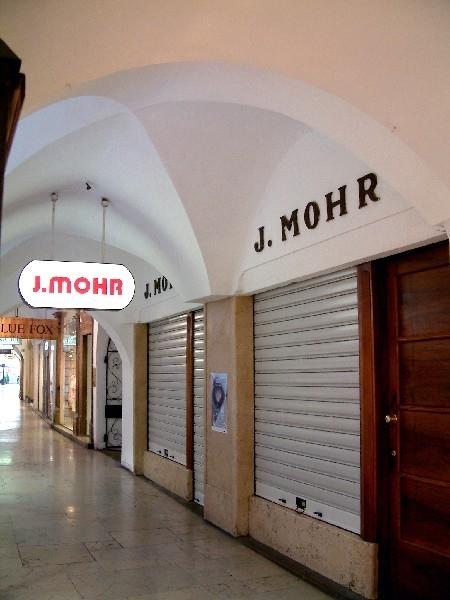 j mohr 20130906 1605664648 - J Mohr (Bozen)