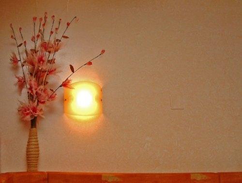 ristorante chin xi bz 20130906 1815677104 - Restaurant Chin Xi Bozen