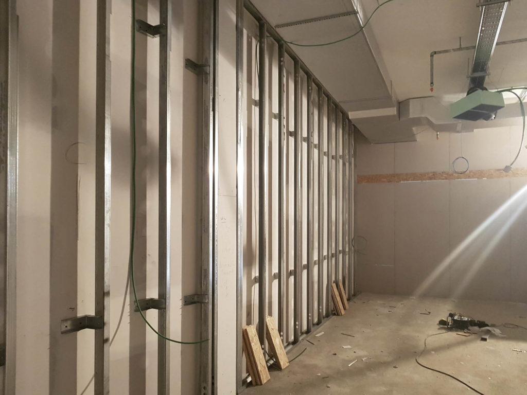 ristrutturazione negozio kalvin klein tommy hilfiger20170812 090249 1024x768 - Tommy Hilfiger e Calvin Klein (Bolzano)