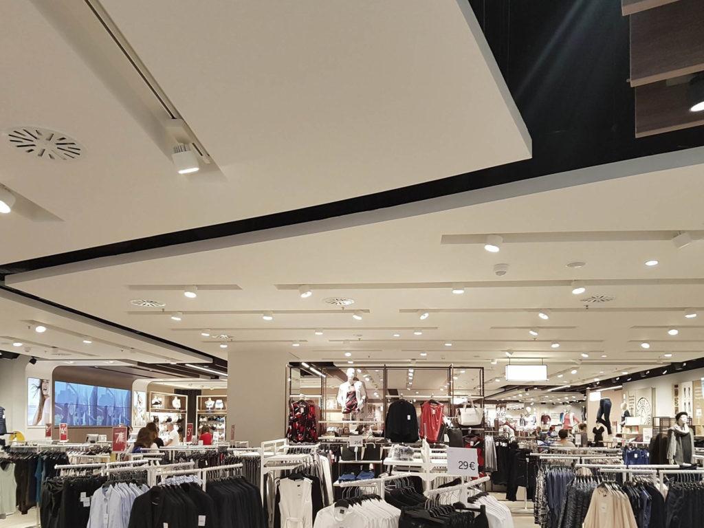 ristrutturazione negozio kalvin klein tommy hilfiger20170909 153836 1024x768 - Tommy Hilfiger e Calvin Klein (Bolzano)