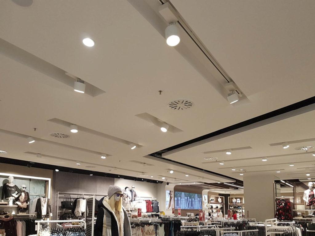 ristrutturazione negozio kalvin klein tommy hilfiger20170909 153840 1024x768 - Tommy Hilfiger e Calvin Klein (Bolzano)