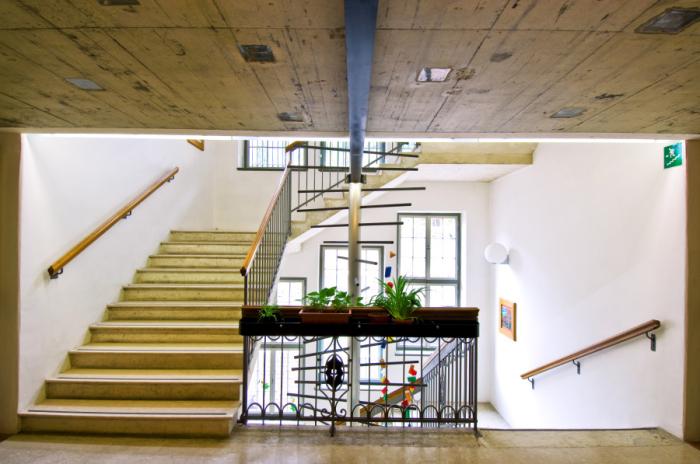 scuola elementare gries 20130906 1754195172 - Scuola elementare Gries (Bolzano)