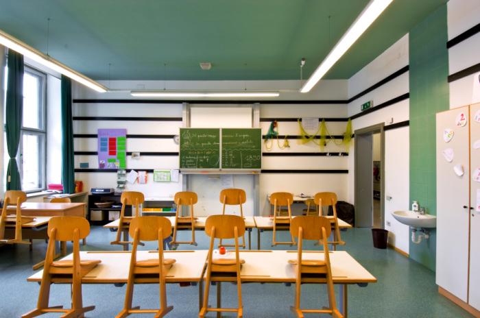 scuola elementare gries 20130906 2070767745 - Gries Grundschule (Bozen)