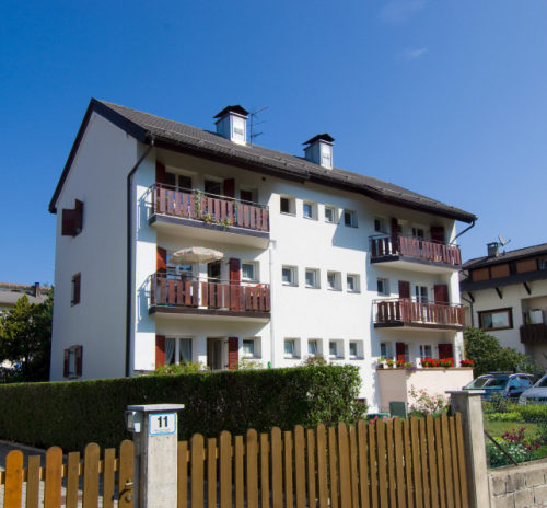 Condominio Stegona (Bruneck) stegona brunico 20130906 1109131935