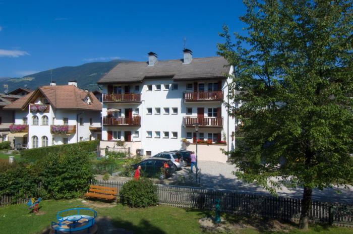 stegona brunico 20130906 1857676855 - Condominio Stegona (Bruneck)