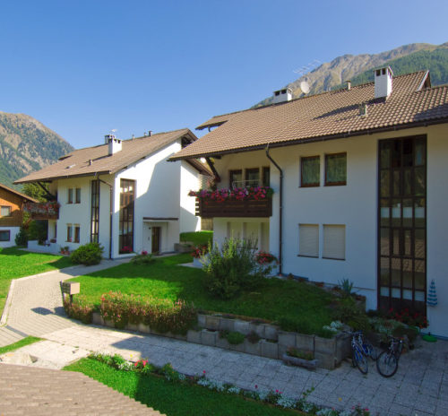 Condominio Valles valles 20130906 1226914738