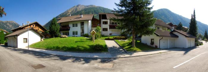 valles 20130906 1360047448 - Condominio Valles