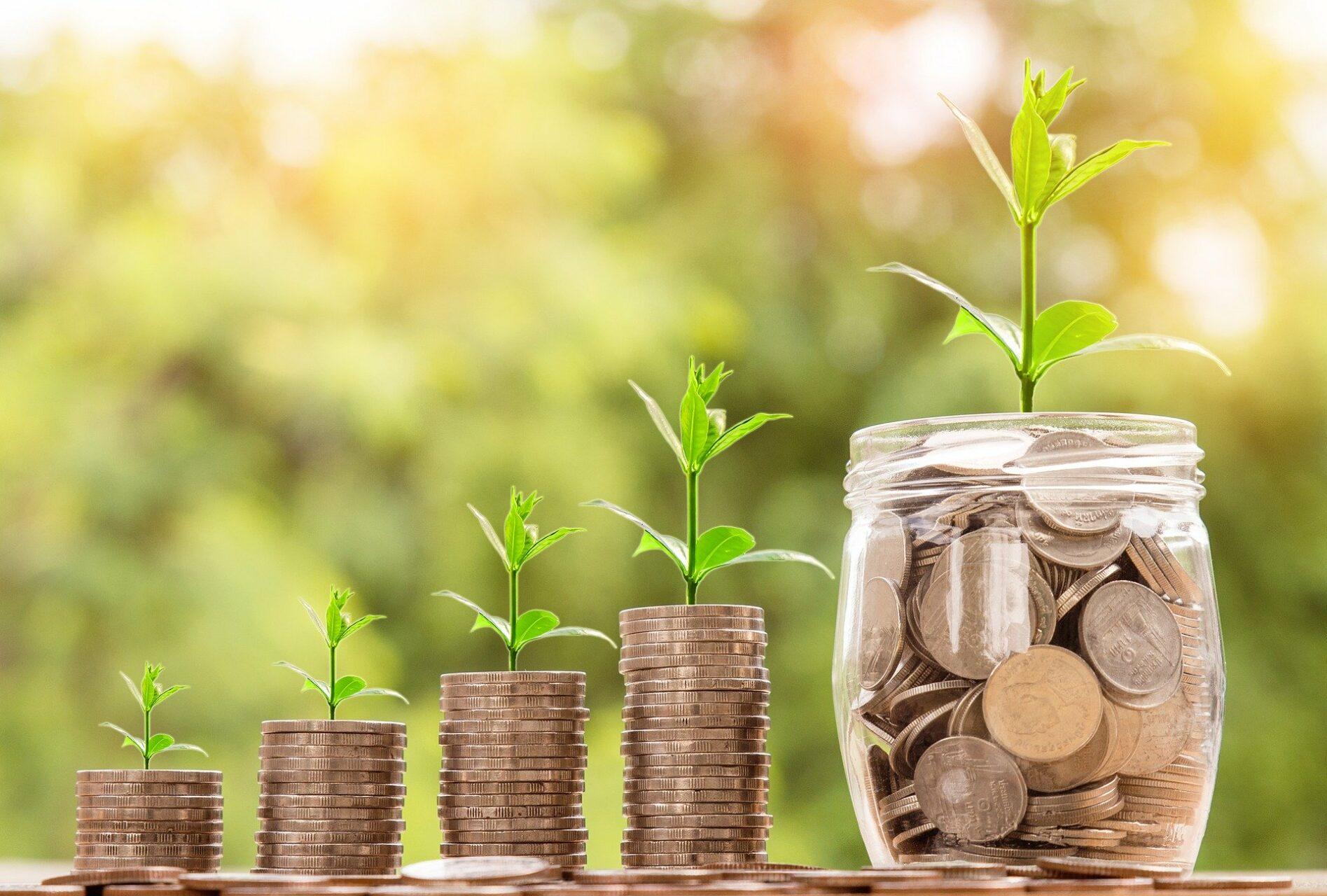 Ecobonus 110%: sconto in fattura e cessione del credito 2020