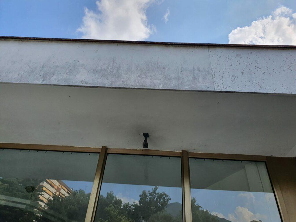 20200630 164046 1024x768 - Wäscherei Torinostrasse Bozen