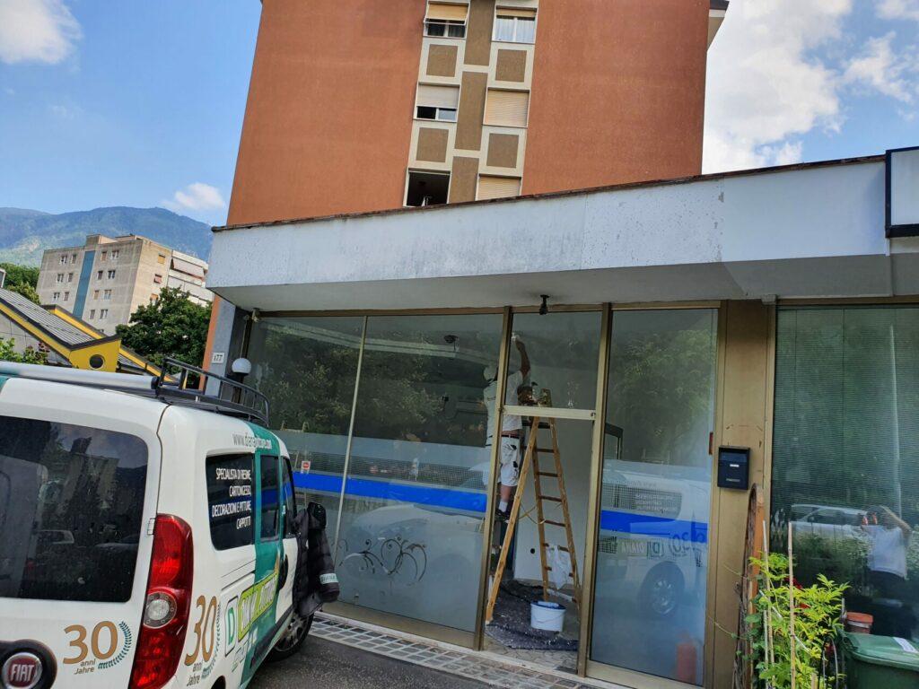 20200630 164942 1024x768 - Wäscherei Torinostrasse Bozen