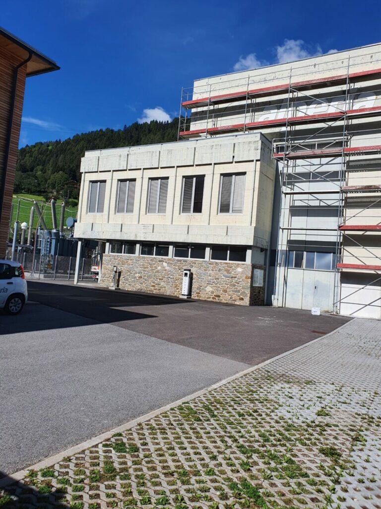 20200901 111306 768x1024 - Baustelle Santa Valburga