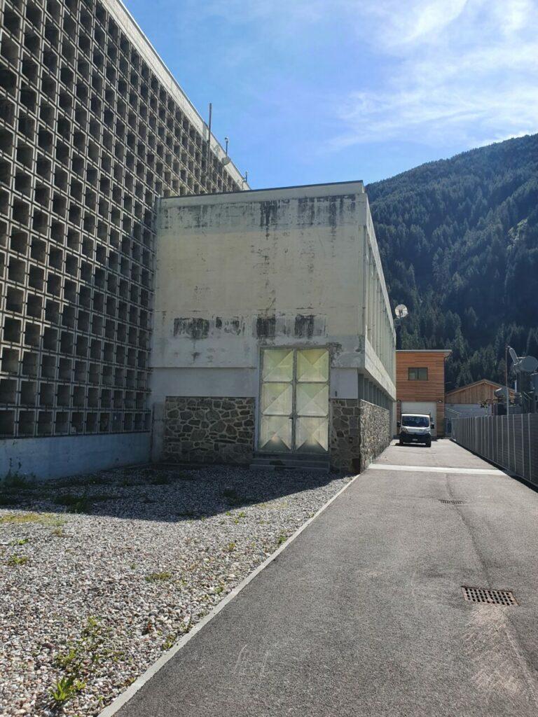 20200901 111540 768x1024 - Baustelle Santa Valburga