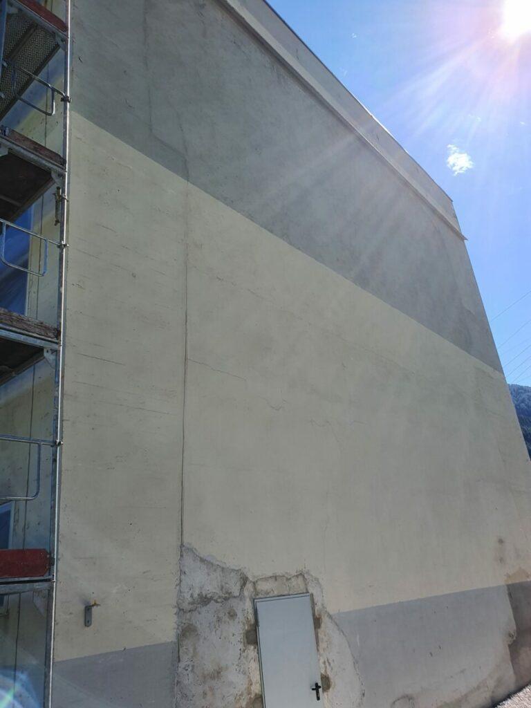20200903 144910 768x1024 - Baustelle Santa Valburga