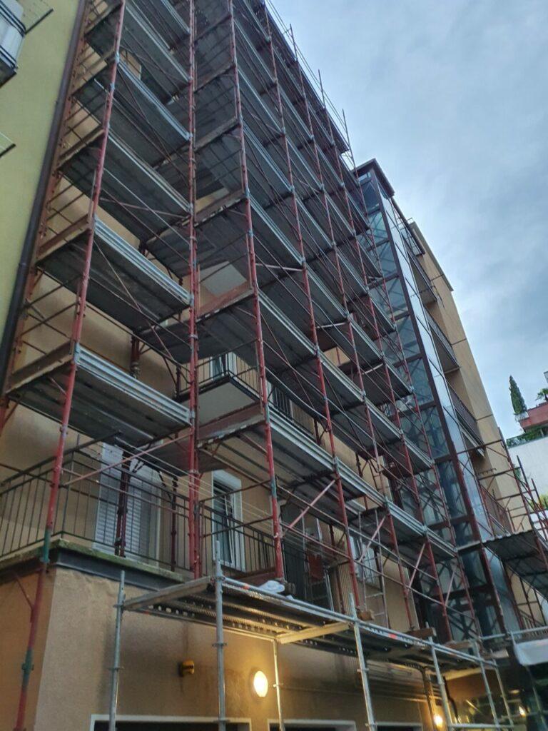 20200907 065220 768x1024 - Baustelle Santa Valburga