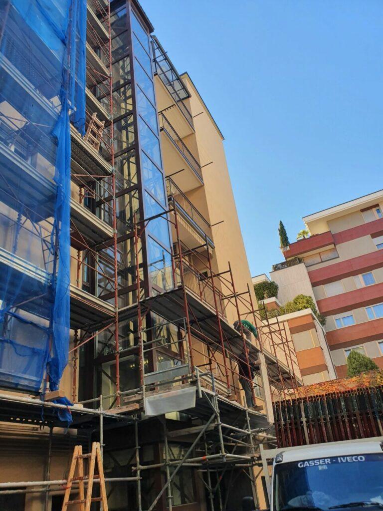 Condominio San Quirino 20201105 145058