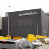 Cantiere Technoalpin Bolzano DSCN0200