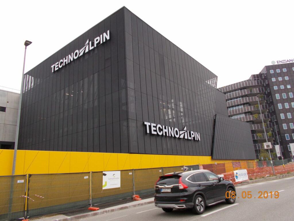 DSCN0202 1024x768 - Baustelle Technoalpin Bozen