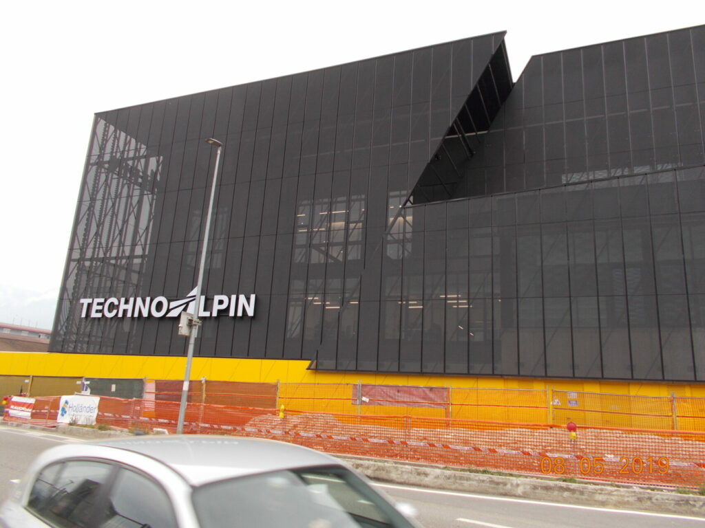 DSCN0203 1024x768 - Baustelle Technoalpin Bozen