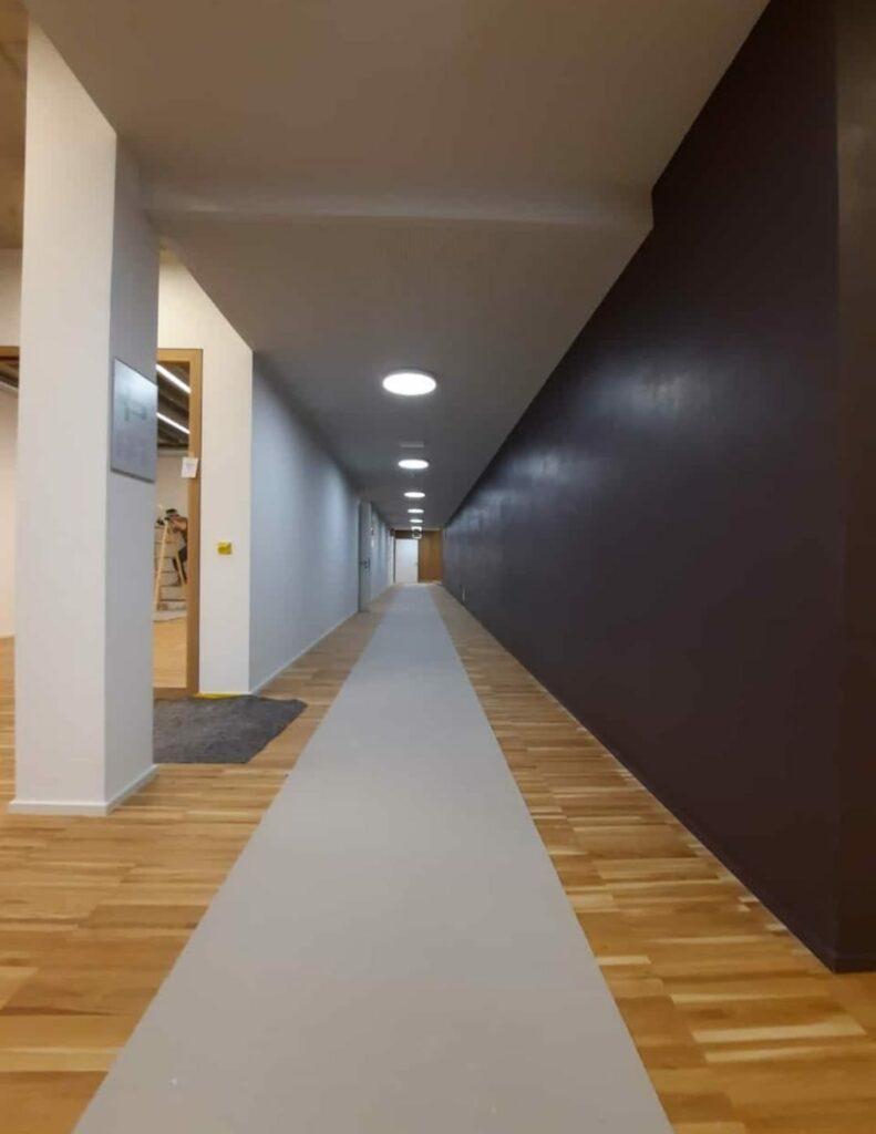 Fitnessstudio (Österreich) 516dfd8e da8f 46d2 bff6 00031f0ee041