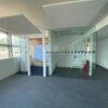 Uffici Via Macello (Bolzano) AnyConv.com IMG 0064