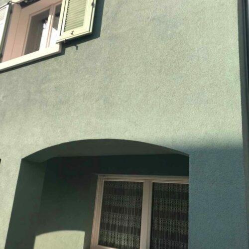 Eigentumswohnung in Trento-Mantel und Farbarbeit 3cff07c6 893d 4a24 aa39 2f8bf9675e83