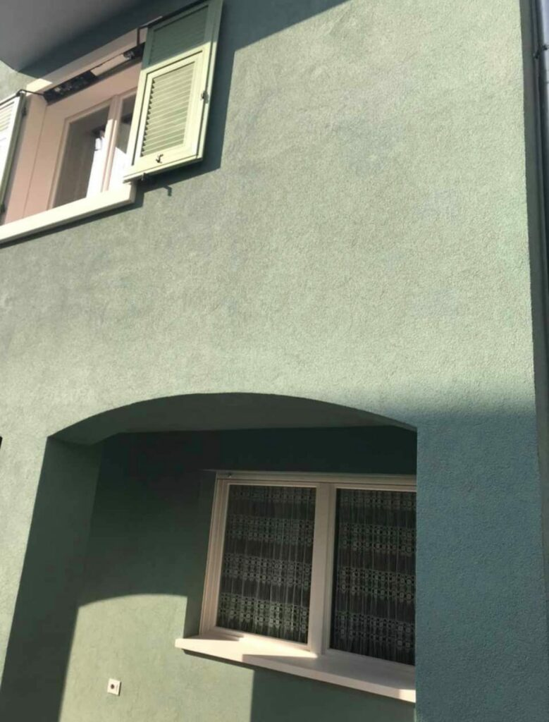 Condominio a Trento lavori di cappotto e pittura 3cff07c6 893d 4a24 aa39 2f8bf9675e83